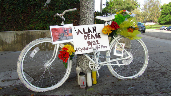 https://www.change.org/petitions/pasadena-city-council-adopt-civil-ordinance-to-protect-vulnerable-road-users