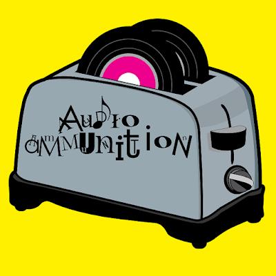 Audio Ammunition