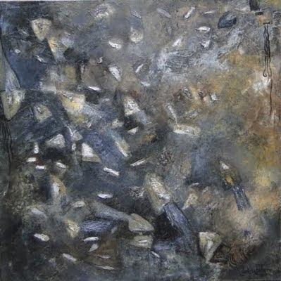 Obra Carolina Latorre