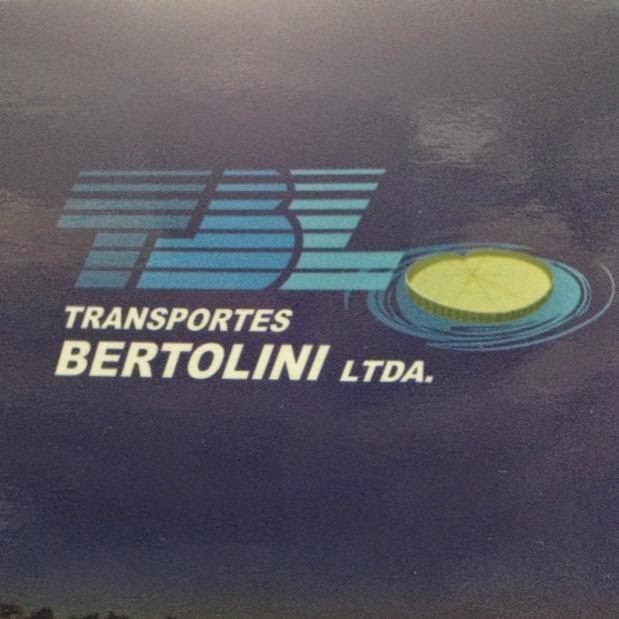 ESTALEIRO BERTOLINI
