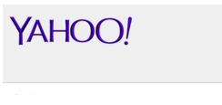 Como conectar Yahoo y Facebook