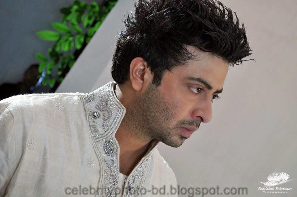 Bangladeshi+Actor+Shakib+Khan+Photos008