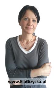 www.ElaGizycka.pl