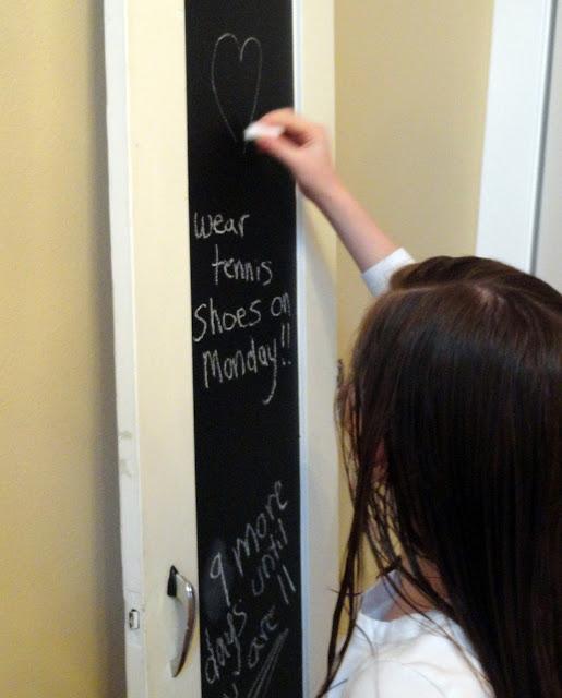 Chalkboard+door+1