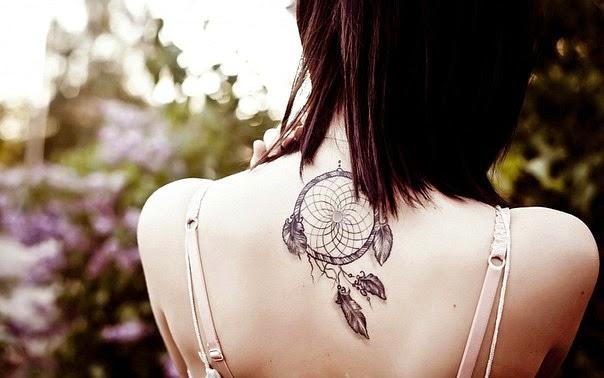 TopTattoo Значение татуировок фото эскизы статьи о