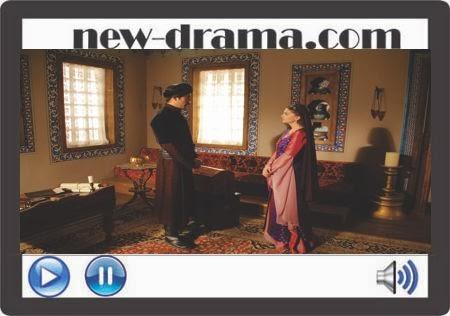 new mera sultan episode seen