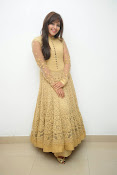 Anjali latest glamorous photos-thumbnail-15