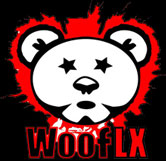 ★  Wooflx -Bears Bar Lisboa