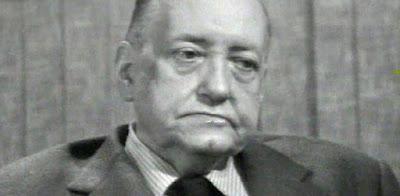 http://www.rtve.es/alacarta/videos/a-fondo/entrevista-alejo-carpentier-fondo-1977/1067330/