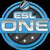 ESL One Battlefield 4 2015