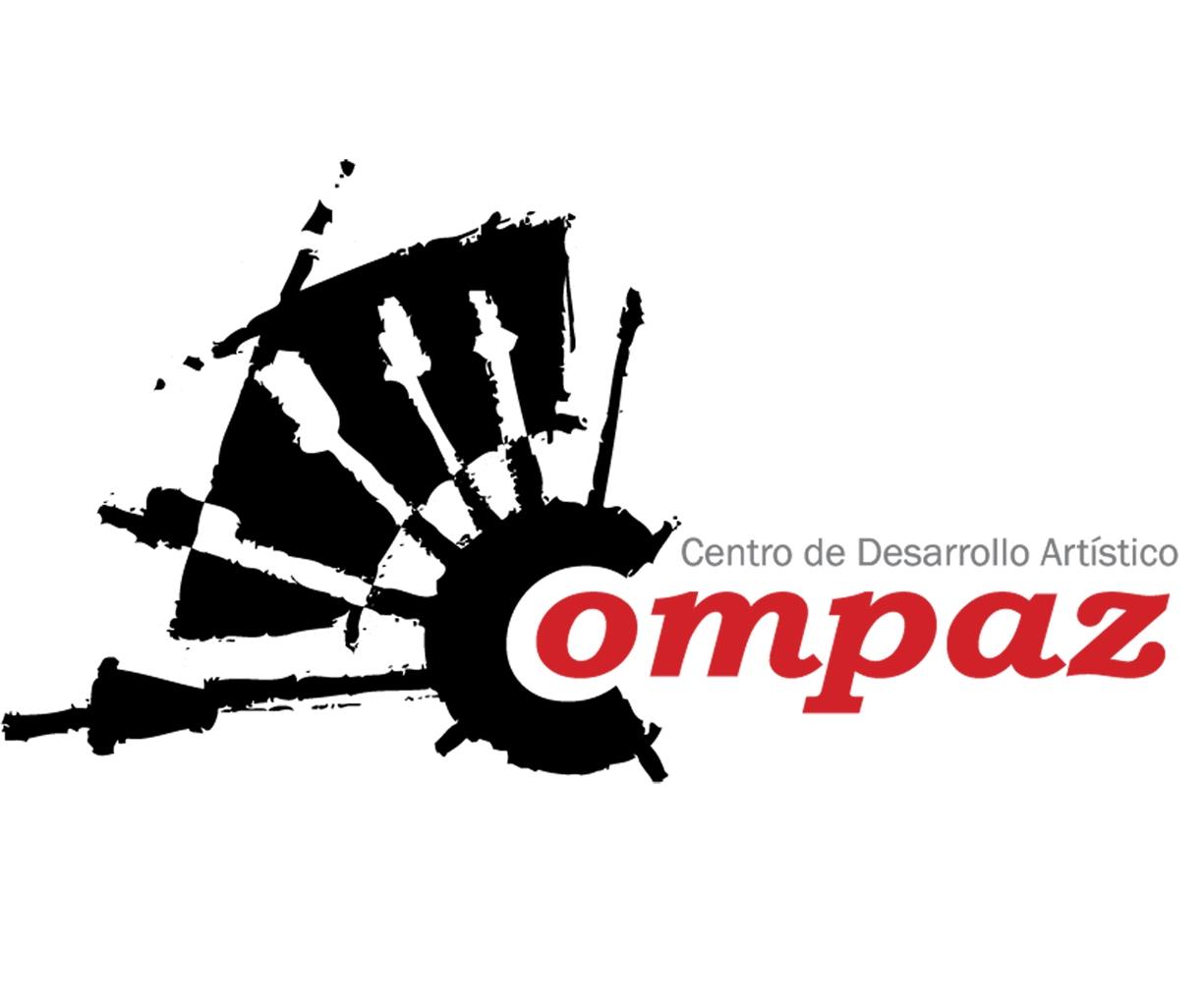 Creación Literaria en Bogotá