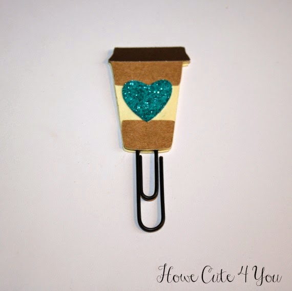 https://www.etsy.com/listing/204178721/coffee-cup-page-clip-filofax-erin?ref=shop_home_active_11