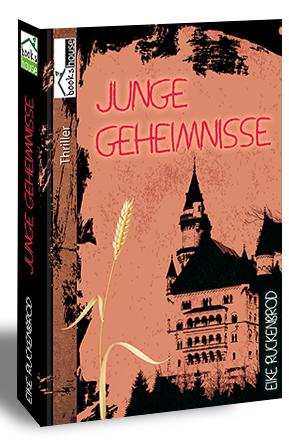 http://www.amazon.de/Junge-Geheimnisse-Eike-Ruckenbrod-ebook/dp/B00V3LRAXA/ref=sr_1_1_twi_1_kin?s=books&ie=UTF8&qid=1429967074&sr=1-1&keywords=junge+geheimnisse