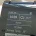 Honeywell evohome werkt nu met Pebble Smartwatch