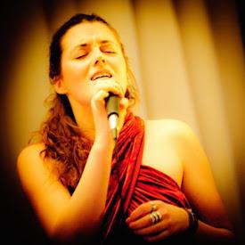Rejana Woock