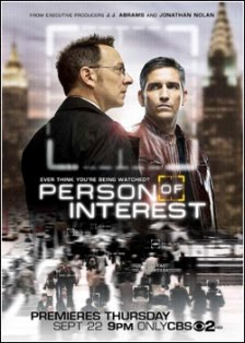 person+of+interest Download Person of Interest 3x15 S03E15 RMVB Legendado