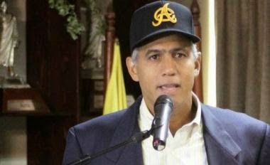 Stanley Javier no regresará como gerente general de Águilas Cibaeñas