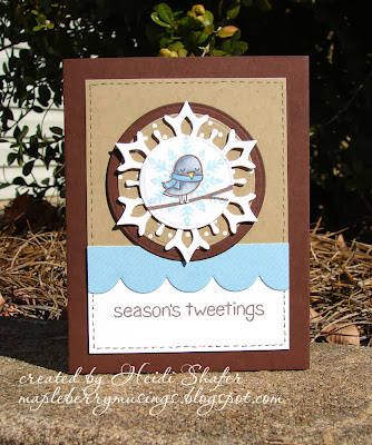 http://mapleberrymusings.blogspot.com/2013/11/seasons-tweetings.html