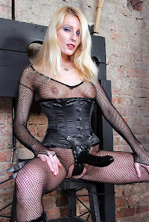 Cum craved sissy blog looking lady!