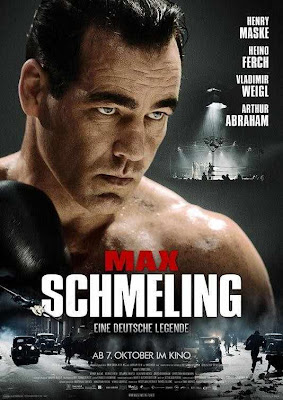 Max Schmeling (2010) 3gp