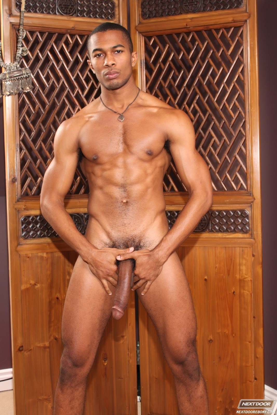 Jordi fucking black big dick images was hot...that