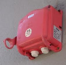 electrical mechanical stuff requirement on fireman switch rh electricalmechanicalstuff blogspot com