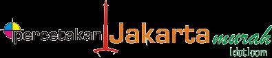 Percetakan & Desain Grafis di Jakarta
