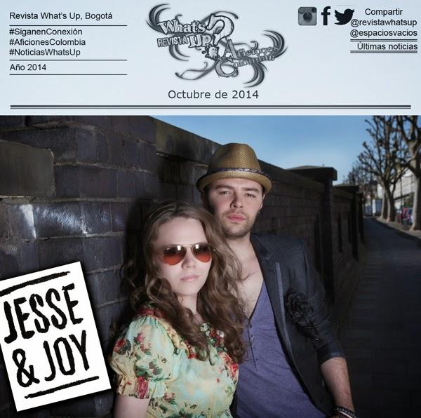 Jesse-Joy-En-Colombia-2014
