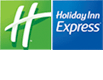 http://www.hiebilbao.es/