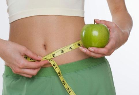 Ejercicio fuerza como puedo bajar de peso rapido para hombres