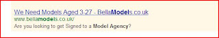 Is Bella Models a Scam? Bella Models London Reviews