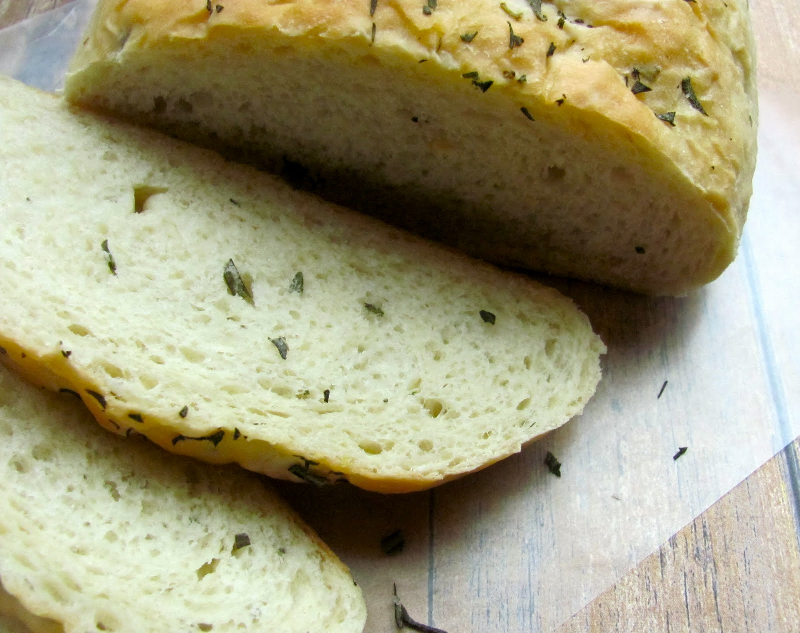 Rosemary Bread Related Keywords & Suggestions - Rosemary Bread Long ...