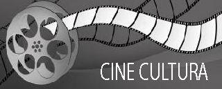 Programação de Cinema de Maio/17