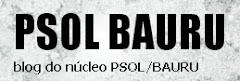 PSOL Bauru