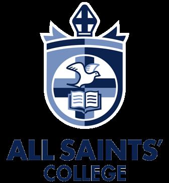 All saints' college annual art design &; technology exhibition