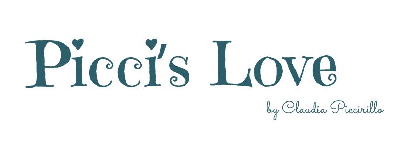Picci's Love