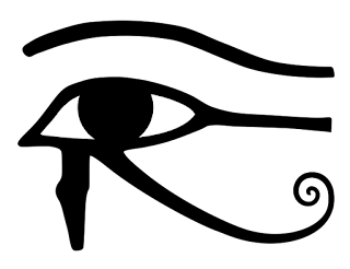 http://4.bp.blogspot.com/-uMFEHseoupQ/T-2MVk4-noI/AAAAAAAAAfM/6LOyr9oGETc/s320/Eye_of_Horus.png