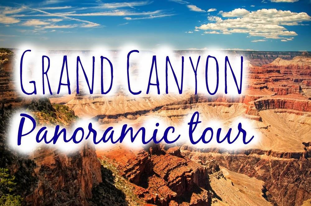 http://www.grandcanyonvirtualtour.com/_pano-gallery/sk_trail-pano.html