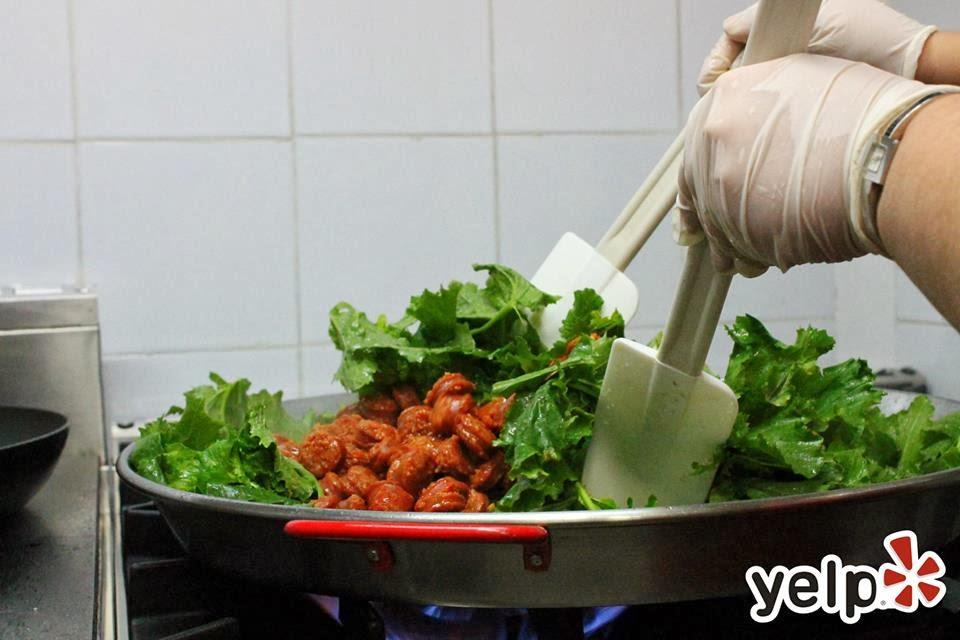Corso di cucina spagnola le ricette di anna e flavia for Cucina spagnola