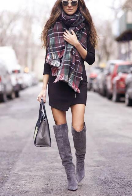 look_outfit_como_combinar_bufamanta_bufanda_oversize_lolalolailoa_10