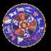 Ramalah Zodiak Hari ini 1 Juli 2012