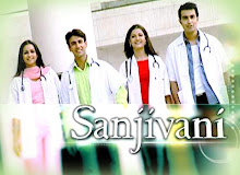 Sanjivani - A Medical Boon