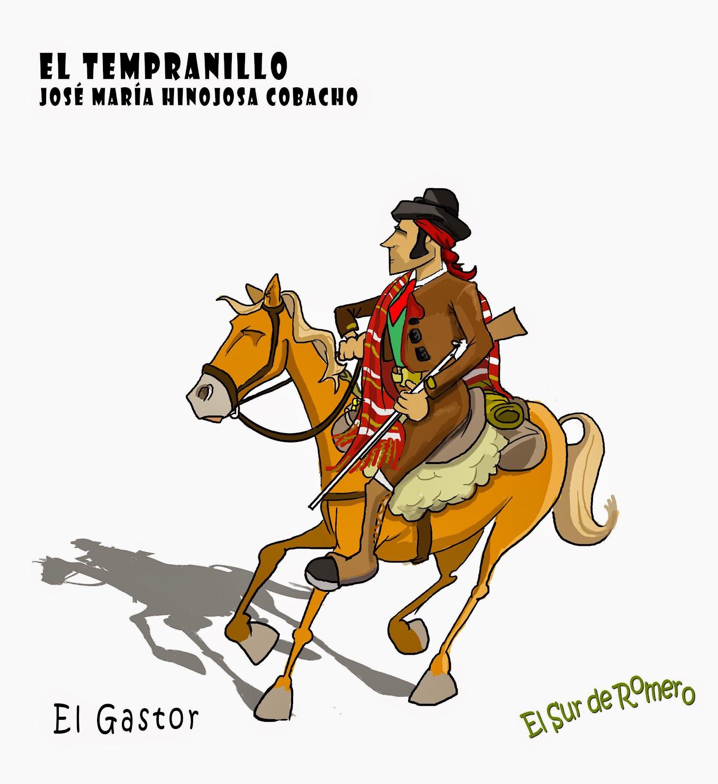 """<img src=""""Hinojosa.jpg"""" alt=""""dibujo de El Tempranillo""""/>"""