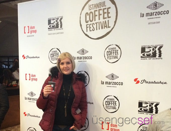 istanbul-coffee-festival-kahve-festivali