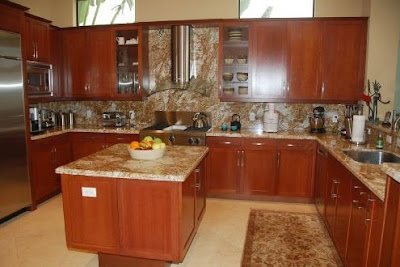 Boca-raton-Homes-For-Sale-Florida-condos-houses-oaks-estates-kitchen