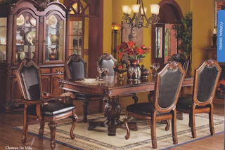 http://www.homecinemacenter.com/Chateau_De_Ville_7_Pc_Dining_Set_Acme_4075L_p/acme-4075l.htm