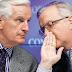 «Κούρεμα» των καταθέσεων μελλοντικά στις ελληνικές τράπεζες, αν παραστεί ανάγκη ...