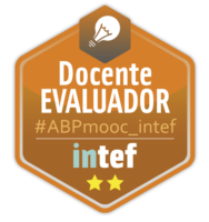 Badge 2 ABPmooc_intef