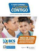 BCS Contigo