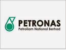 Petroliam Nasional Berhad (PETRONAS)